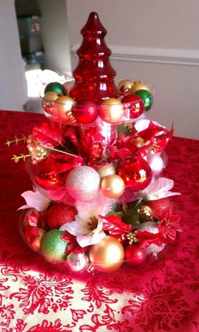 centros-de-mesa-navidenos-adorno-arbol
