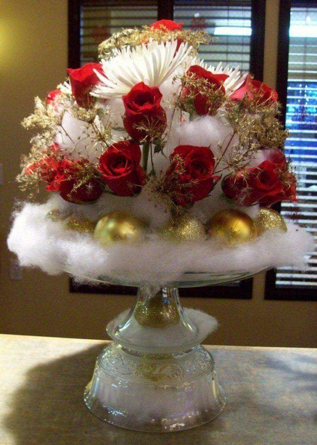 Table-Christmas-center-with-agodon