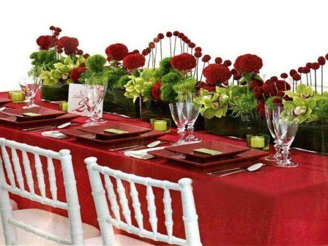 centros-de-mesa-navidenos-con-flores