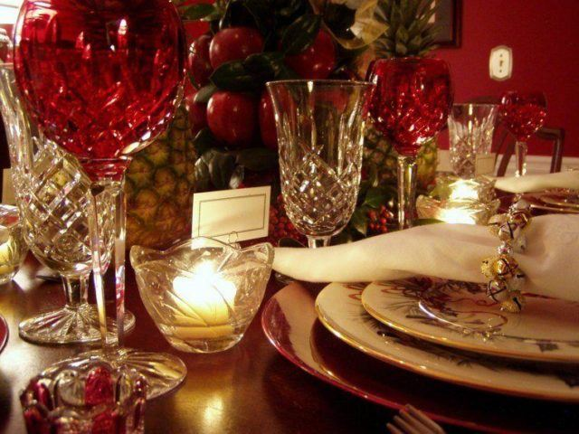 Table-Christmas-candle-centers