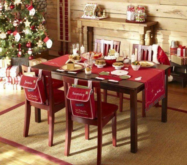 Table-Christmas-entranial centers