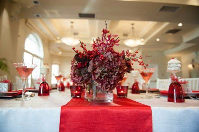 View More: http://fophotography.pass.us/fresh-look-events