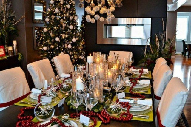 Table-Christmas-centered-overloaded