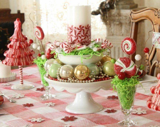 Christmas-table-top-shabby-chic