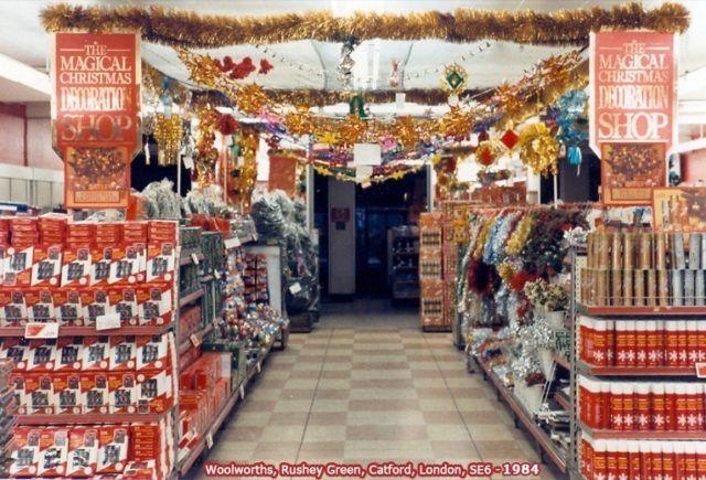 como-decorar-tu-tienda-guirnaldas