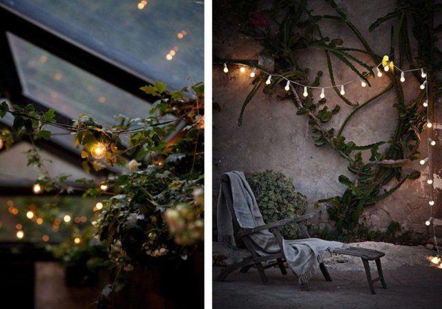como-iluminar-tu-hogar-en-navidad-terraza