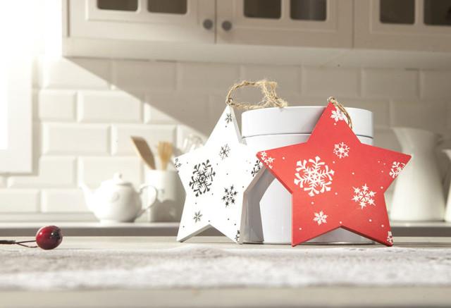 estrellas-de-navidad-2015-estrella-de-madera-para-colgar-en-el-arbol-leroy-merlin