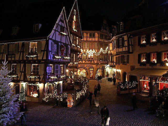 fotos-de-navidad-paisaje-calles