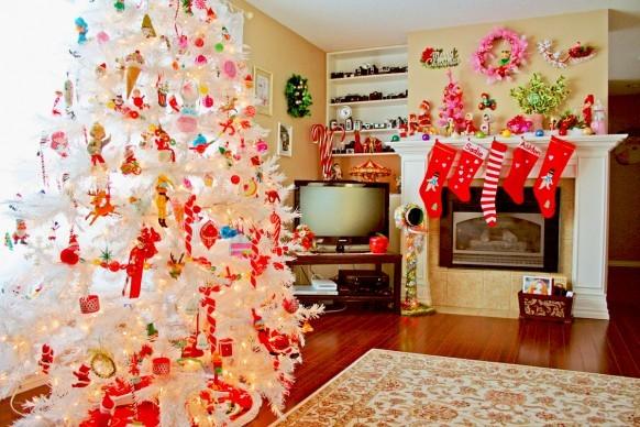 fotos-de-navidad-paisaje-decoracion-moderna