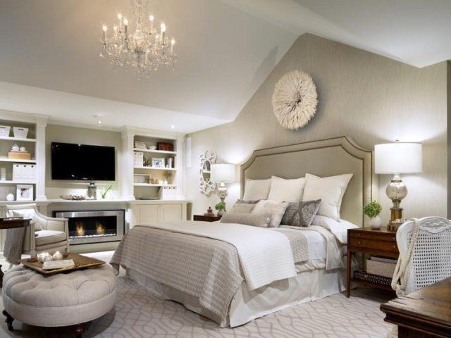 cabeceros de cama originales y altos