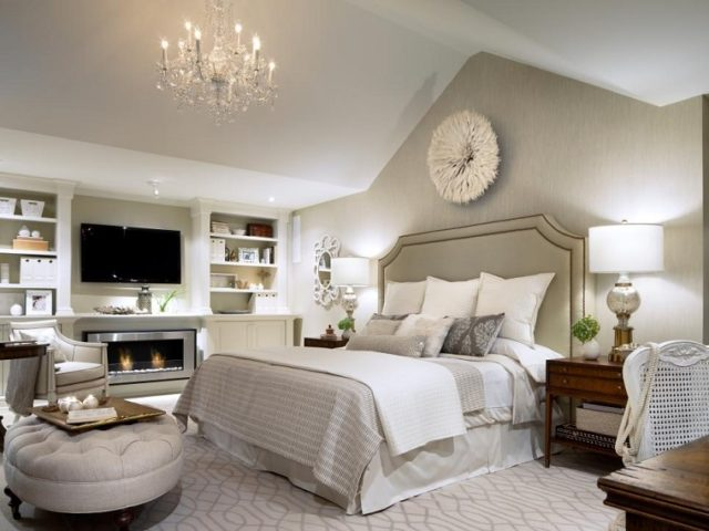 cabeceros-cama-originales-alto