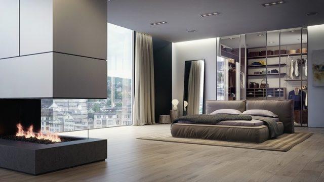 cabeceros-cama-originales-con-cojines