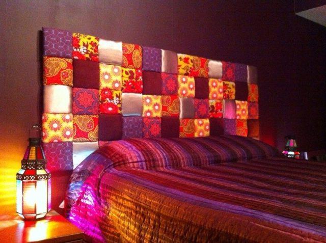 cabeceros-de-cama-originales-cabecero-de-colores
