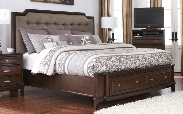 cabeceros-de-cama-originales-cabecero-tapizado