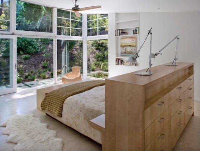 cabeceros-de-cama-originales-cabecero-y-armario