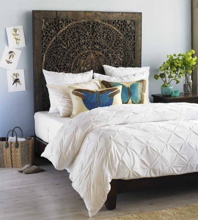 cabeceros-de-cama-originales-de-madera