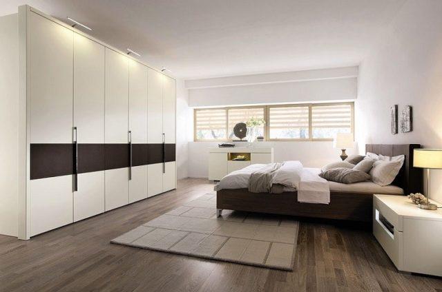 cabeceros-de-cama-originales-de-madera-moderno