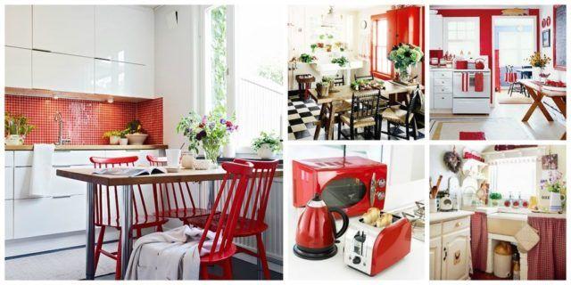 cocinas-roja-complementos