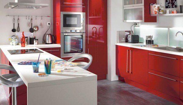 Cocinas baratas muebles de cocina baratos for Muebles de cocina conforama
