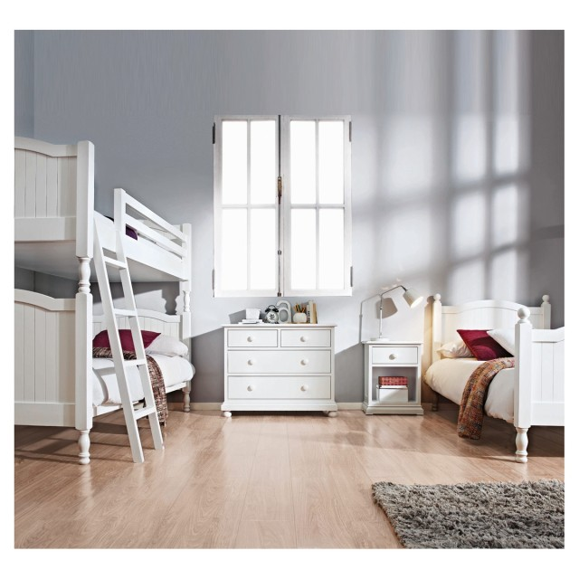 Muebles originales para nios simple un mueble de cartn for Muebles originales
