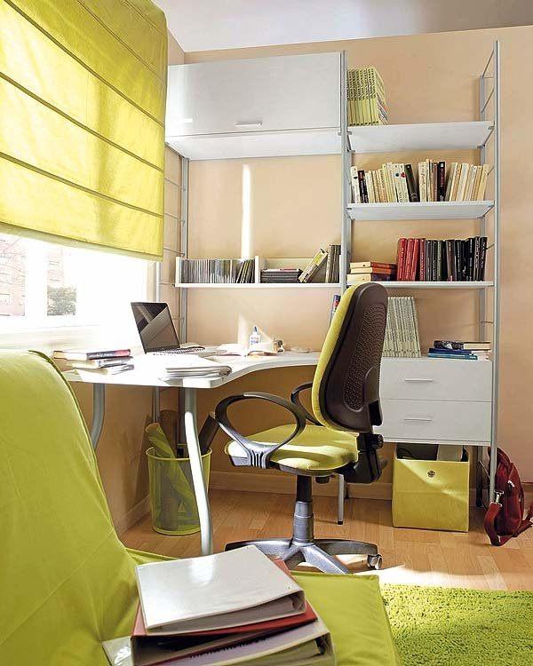 escritorios-juveniles-escritorio-en-angulo-amarillo