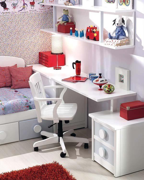escritorios-juveniles-escritorio-pequeno-blanco