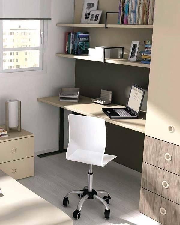 escritorios-juveniles-espacio-a-medida-madera