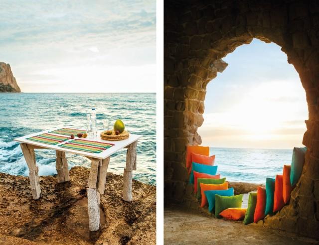 catalogo-zara-home-2016-primavera-verano-11