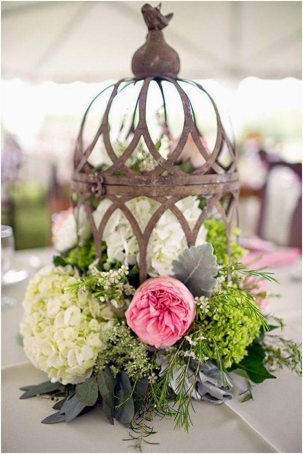 Table-for-wedding-sahabby-chic-cages