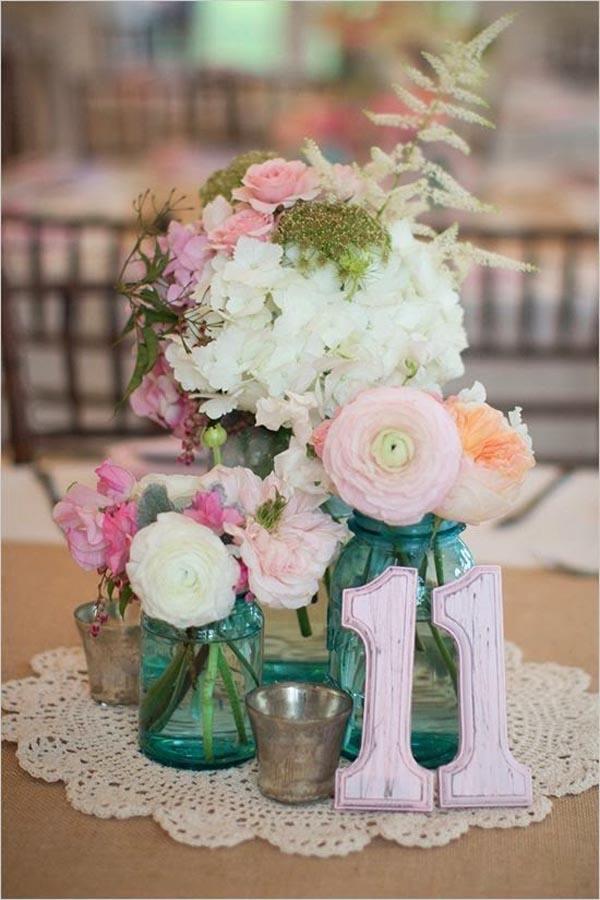 centros-de-mesa-para-boda-vintage-bodegon-colores