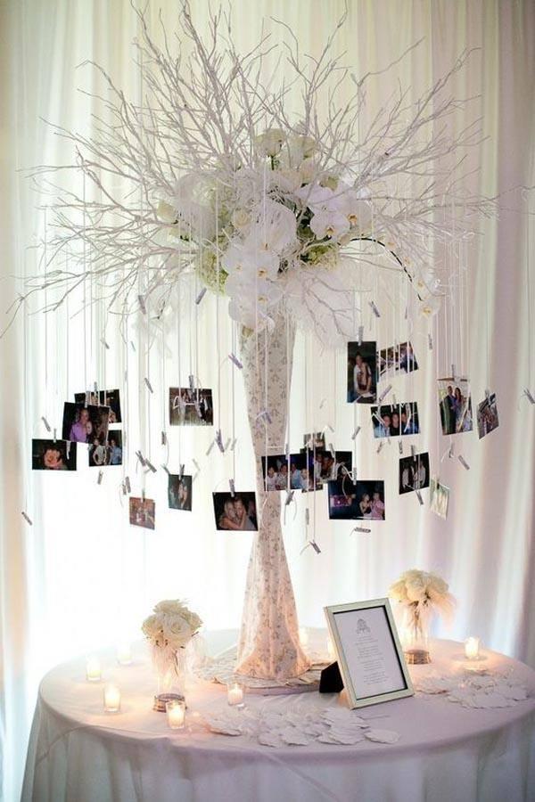 centros-de-mesa-para-quince-anos-arbol-fotos