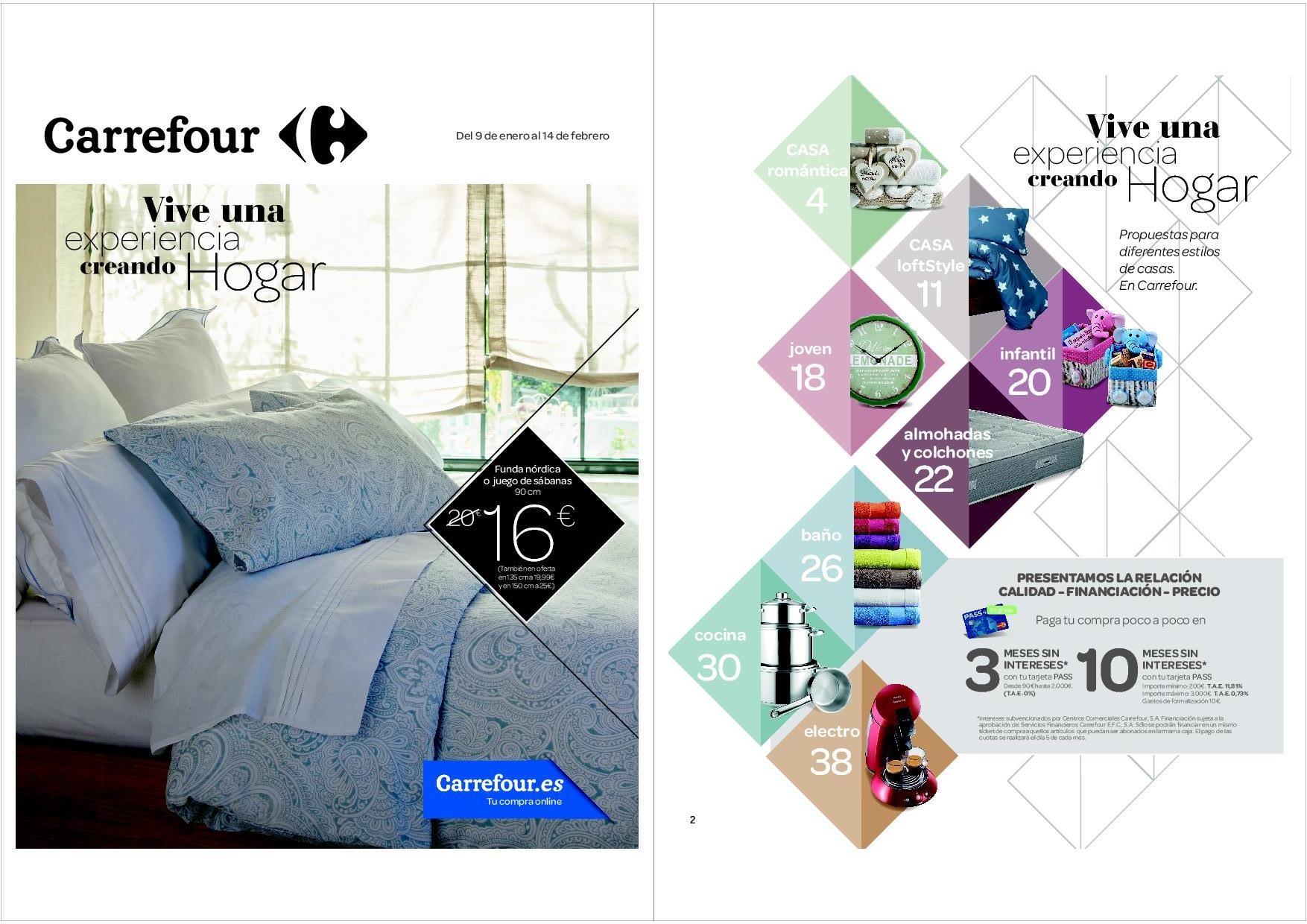 Canapes Abatibles En Carrefour Interesting Muebles De Bao