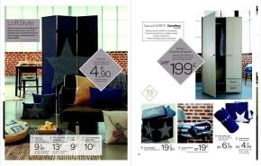 Catálogo de ofertas de Carrefour 2016