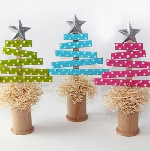 decoracion-de-navidad-para-ninos