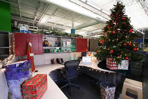 decoracion-navidad-oficina-arbol-de-navidad-grande
