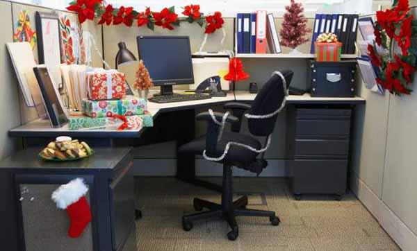 decoracion-navidad-oficina