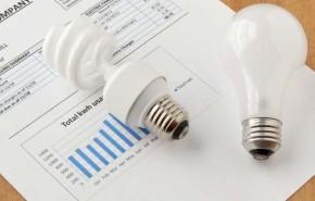 ¿Cómo ahorrar en la factura eléctrica de nuestra casa?