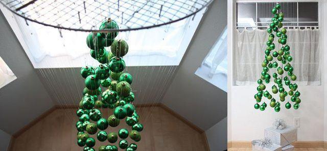 arbol-de-navidad-con-diseno-moderno-y-minimalista-hecho-con-bolas-copia