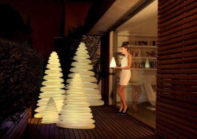 arbol-de-navidad-con-diseno-moderno-y-minimalista-teresa-sapey