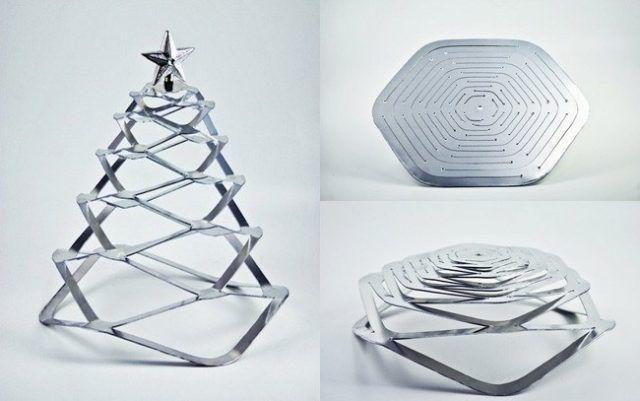 arbol-de-navidad-con-diseno-moderno-y-minimalista-treesy