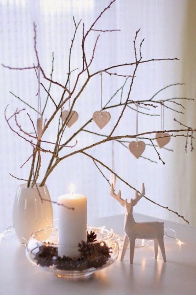 arboles-de-navidad-con-ramas-secas