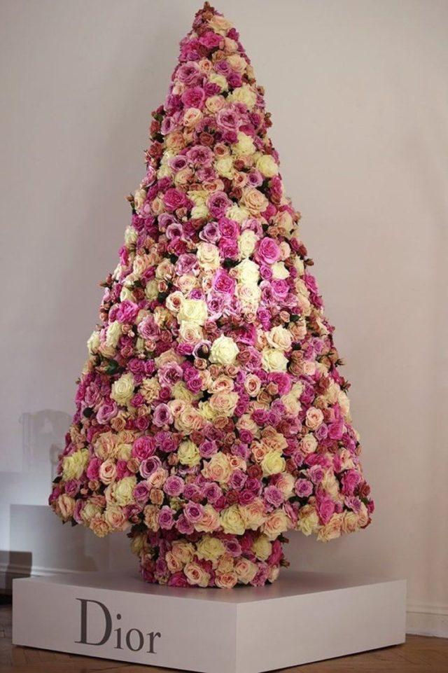arboles de navidad modernos - Arboles De Navidad Originales