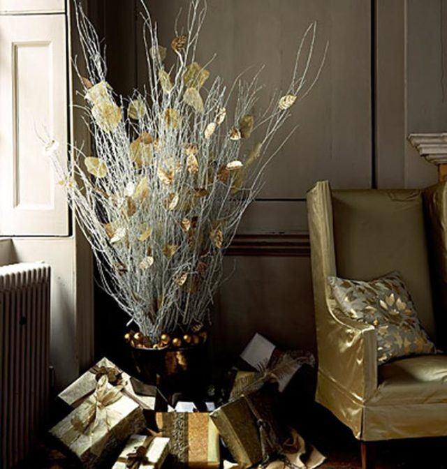 arboles-de-navidad-modernos-ramas