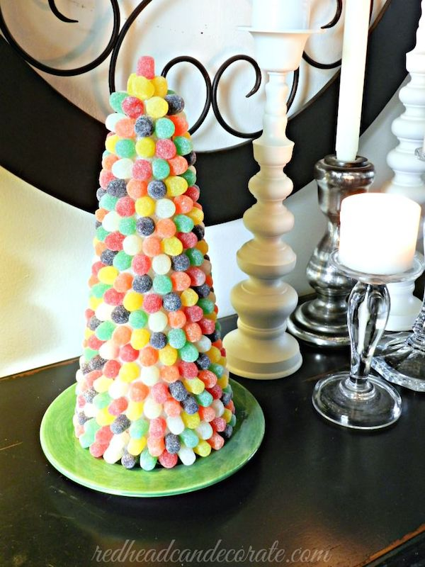 Christmas trees-for-kids-with-gummies