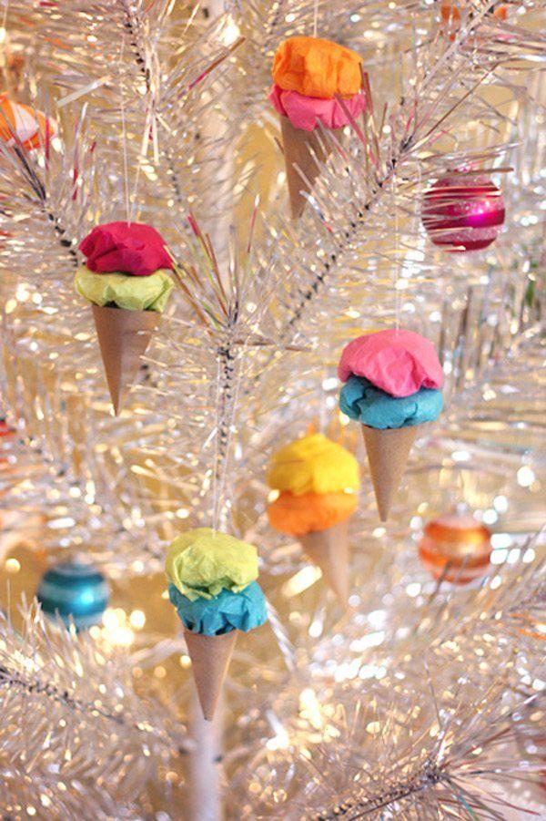 Christmas trees-for-kids