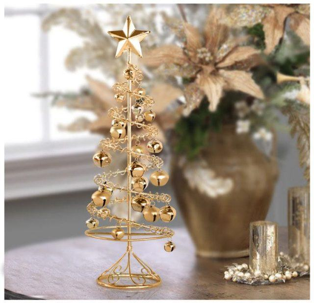 Trees-of-christmas-small-gold