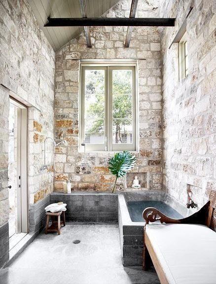 Imagen: casahaus