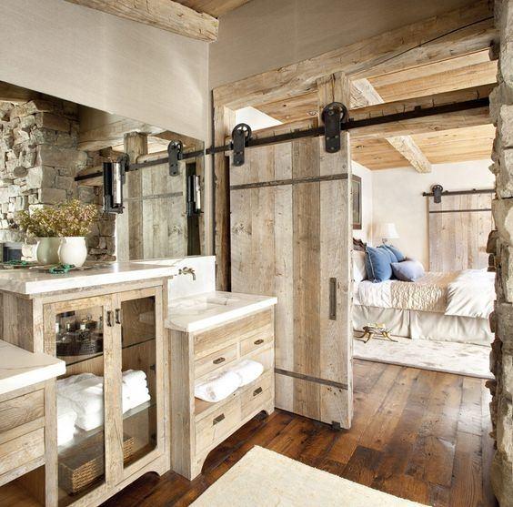 Imagen: arquitecl.blogspot