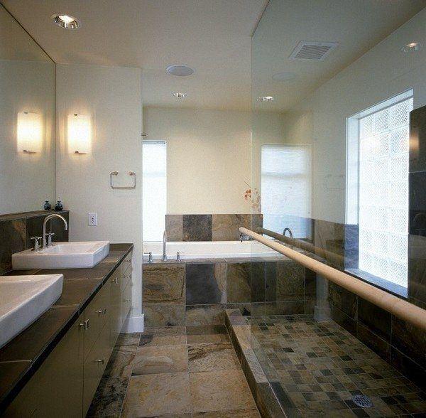 banos-modernos-con-ducha-amplia