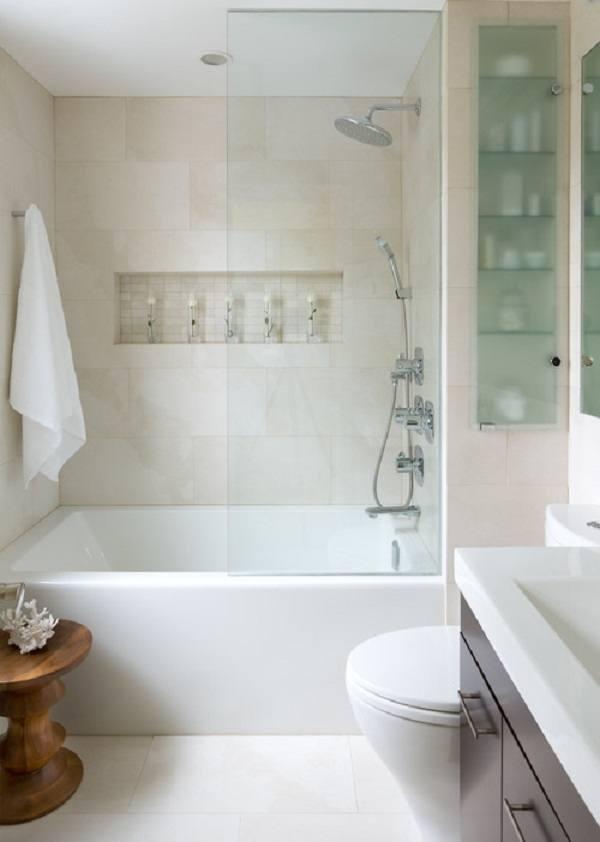 banos-modernos-pequenos-azulejos-grande